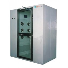 Air shower AWTech PORTAL-1-1
