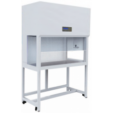 Laminar Flow Cabinet with Horizontal air flow