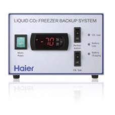CO2 back-up system Haier HBX-IC