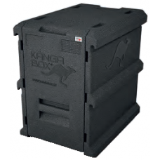 Insulated box Coldway Kanga Box Tower GN