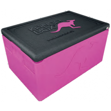 Insulated box Coldway Kanga Box Professional
