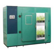 Growth Chamber Conviron MTR30 REACH-IN