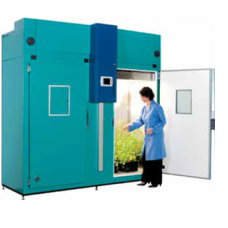 Growth Chamber Conviron PGC20 REACH-IN