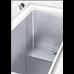 Deep Freezer -40°C Haier DW-40W380