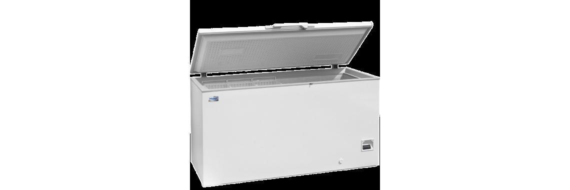 -40°C Deep Freezer DW-40W380