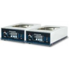 Heating Block Daihan Labtech LBH-T01