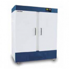 CO2 Culture Chamber Daihan Labtech LCC-151MP