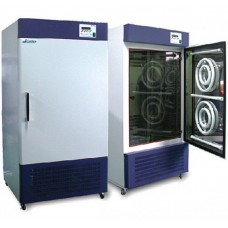 Culture Chamber Daihan Labtech LCC-1000MP