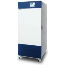 Clean Air Oven Daihan Labtech LCO-3050H