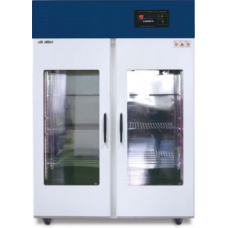 Constant Temperature Test Chamber Daihan Labtech LCT-1035C