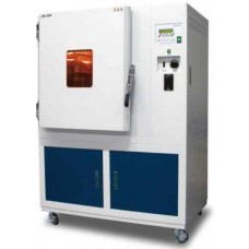 Aging Test Oven Daihan Labtech LDO-T150S