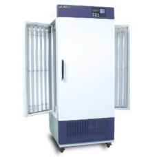 Insect Growth Chamber Daihan Labtech LGC-1201