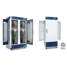 CO2 Plant Growth Chamber Daihan Labtech LGC-5101G