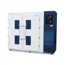 Universal Growth Chamber Daihan Labtech LGC-2501U