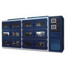 Display Test Chamber Chamber Daihan Labtech LGF-2902ST