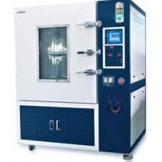 Jumbo Vacuum Drying Oven Daihan Labtech LVO-3060