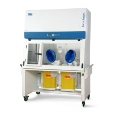 Compounding Aseptic Containment Isolator (Negative Pressure) ESCO SCI-4N1-0