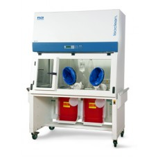Compounding Aseptic Isolator (positive pressure)  ESCO SCI-4P1-0