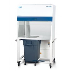 Bedding Disposal Animal Containment Workstation ESCO VBD-4A1