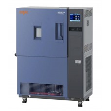 Compact Ultra Low Temperature Chamber Espec MC-712R