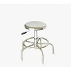 Stainless Steel Chair 3W SZY-28