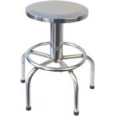 Stainless Steel Chair 3W ZY-28