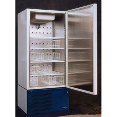 Refrigerating Cabinet Glazed Door -6°C Frigera NS 600.3 VV