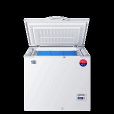 Ice-lined Vaccine Refrigerator (fridge) Haier HBC-110