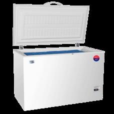 Ice-lined Vaccine Refrigerator (fridge) Haier HBC-200