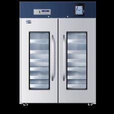 Blood Bank Refrigerator Haier HXC-1308B