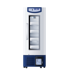 Blood Bank Refrigerator Haier HXC-158B