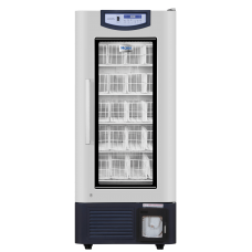 Blood Bank Refrigerator Haier HXC-358