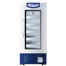 Blood Bank Refrigerator Haier HXC-358B