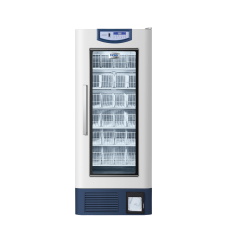 Blood Bank Refrigerator Haier HXC-608