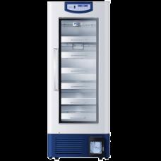 Blood Bank Refrigerator Haier HXC-608B