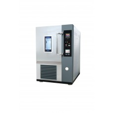 Floor standing temperature and humidity chamber Jeio Tech TH-G-1000