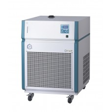 Recirculating Cooler (Chiller) Jeio Tech HX-20