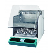 Incubated Shaker Jeio Tech IST-3075