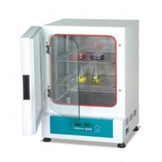 Incubator Jeio Tech IB-01E