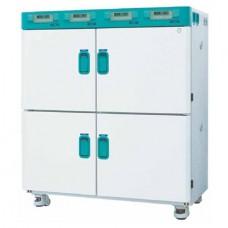 Incubator (4-chambers) Jeio Tech IB-02G-4C