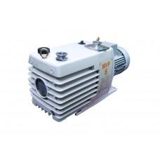 Rotary Vacuum Pump Jeio Tech MVP-6