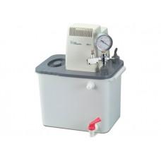 Electrical Aspirator Pump Jeio Tech VE-11
