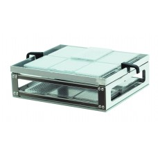 Dual Stacking Tray for Microplate