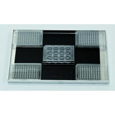 Large Tray for Microplate