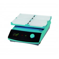 Microplate Shaker Jeio Tech CPS-350