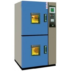 2-Zone Thermal Shock Test Chamber LIB TS-500