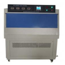 Weather Test Chamber LIB UV-260