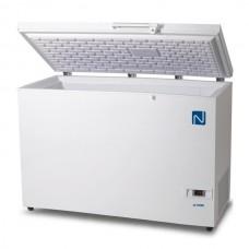 Chest Freezer -45°C Nordic Lab LT C150