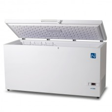 Chest Freezer -45°C Nordic Lab LT C300