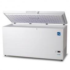 Chest Freezer -45°С Nordic Lab LT C400
